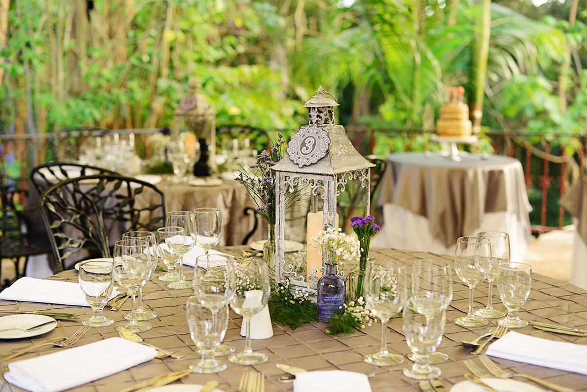 Ceremony Reception Venues Our Venues Weddings St Nicholas