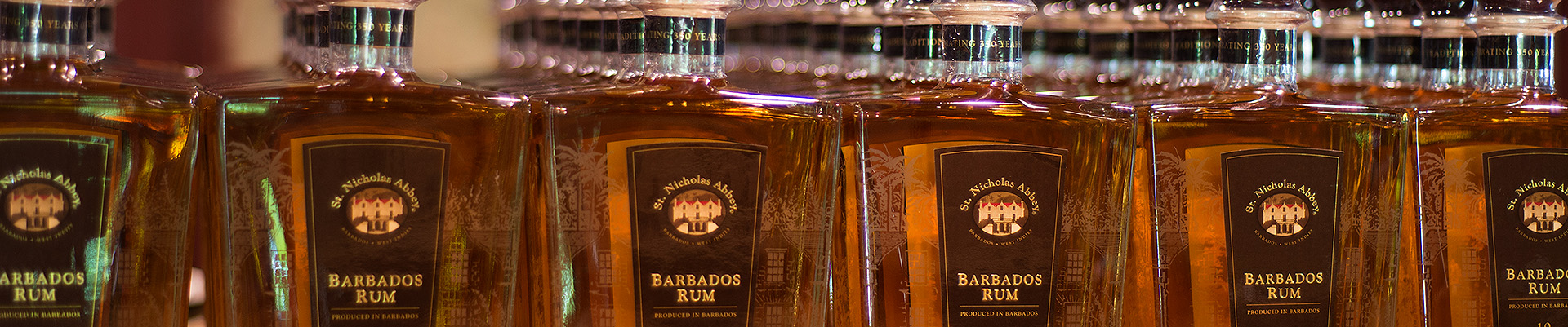 Our Rums - RUM OurRumsHeader 1920x400